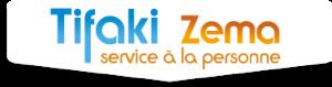 tifaki-zema