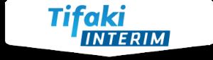 titre-interim